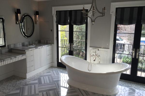 residential-plumbing-05