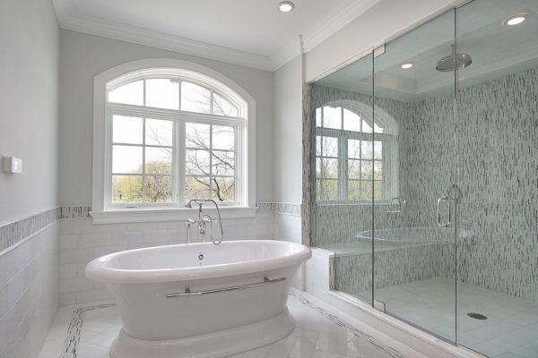 bathroom-renovations-2-2048x1365