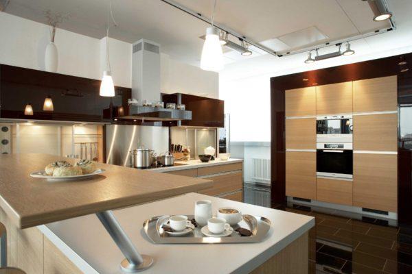 kitchenslider